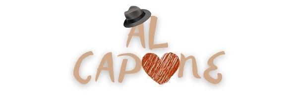 Alcapone 2x1